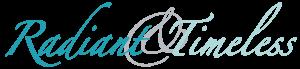 radiant-timeless-logo